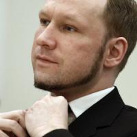 Strage Oslo e Utoya, Norvegia ricorre in appello su condizioni detentive di Anders Breivik