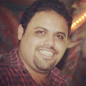 """Regeni, arrestato in Egitto consulente della famiglia: """"Liberatelo"""""""