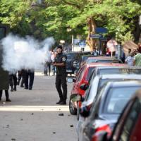 Egitto, massacrato un altro attivista