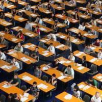 Scuola, il giorno del 'concorsone': vigilia tra dubbi e incognite