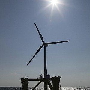 Per rispettare l'accordo sul clima l'Italia dovrà raddoppiare le rinnovabili
