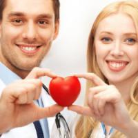 Scompenso cardiaco per oltre un milione di persone in Italia