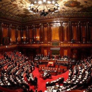 """Negazionismo, emendamento al ddl """"restringe"""" il campo della legge Mancino"""