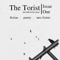 I corsari della letteratura, ecco perché pubblichiamo nel dark web