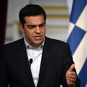 Grecia-Troika, negoziati al palo. Tsipras vuole vertice, la Ue dice no