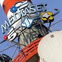 Mediaset, Confalonieri attacca l'Antitrust:
