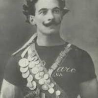 Da Braglia alla Pellegrini: i 23 portabandiera italiani ai Giochi Olimpici