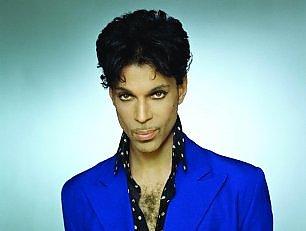 Addio Prince, il genio    Il mistero dell'eredità