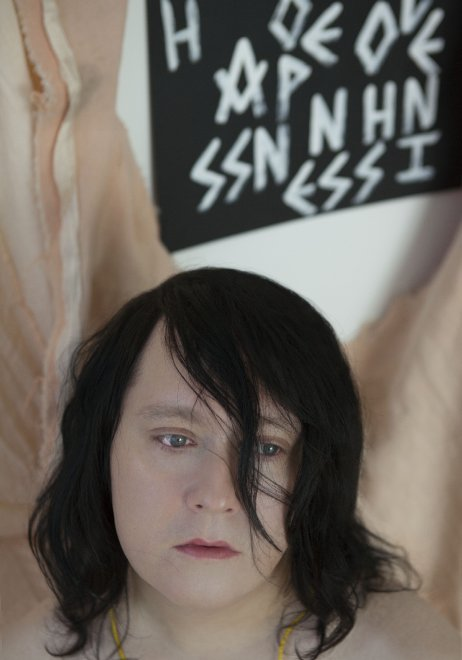 Anohni, l'artista dopo Antony & The Johnsons