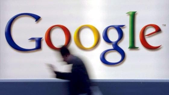 "Getty Images ricorre all'Ue: ""Google vìola i diritti d'autore"""