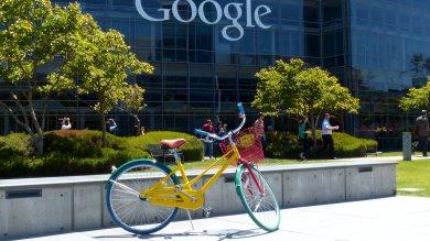 Silicon Valley, il paradiso degli stagisti  salari fino a 10 mila dollari al mese