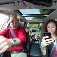 Una legge sulla sharing economy, l'Italia ci prova per prima