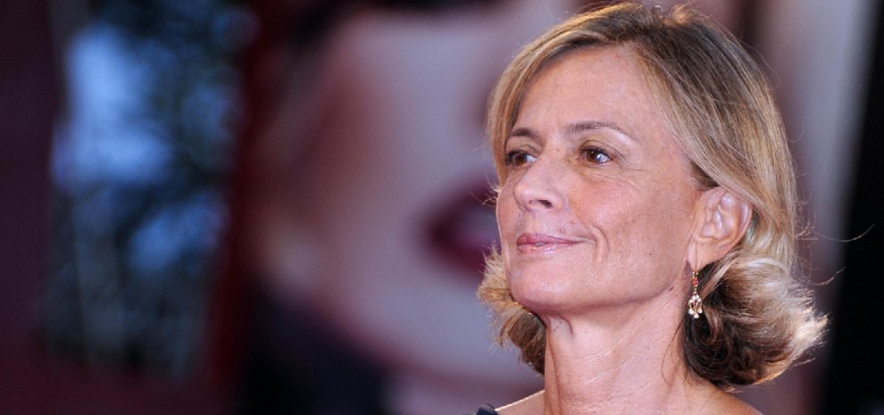 Gender equality al cinema, in Europa solo un film su cinque è diretto da una donna