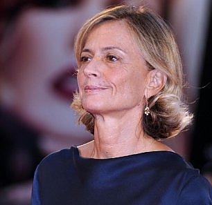 In Europa solo 1 film su 5  è girato da una donna
