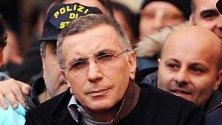 Il carabiniere infiltrato, fermato quando scoprì i rapporti dei Casalesi anche con la sinistra