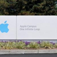 Apple, trovato cadavere di un dipendente nella sede a Cupertino