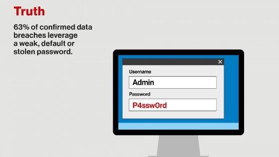 Internet: debolezze umane facile bersaglio dei cybercriminali