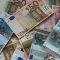 Stipendi al palo: mai così poca crescita nel primo trimestre dell'anno
