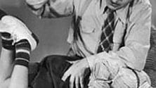 """Scienziati: """"La sculacciata  rende i bimbi aggressivi"""" Lo dicono 50 anni di studi"""