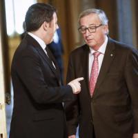 """Migranti, Alfano: """"Austria appoggia piano italiano. Evitato blocco del Brennero"""". Renzi..."""