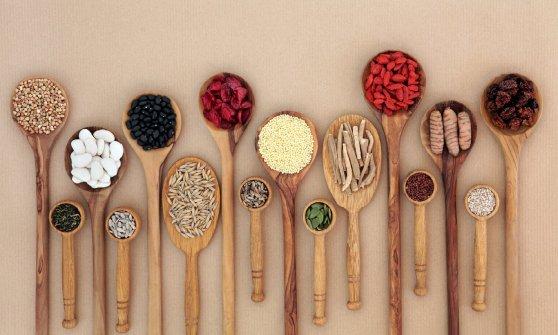 Non solo frutta per lo spuntino: ecco le alternative possibili e salutari