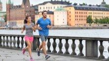 Maratone, yoga, fitness: 10 week end per sportivi