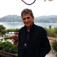 """Rolando Del Torchio: """"Io, sei mesi in ostaggio nella giungla filippina, ho chiesto:..."""
