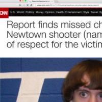 Un'estensione di Chrome cancella gli assassini sul web