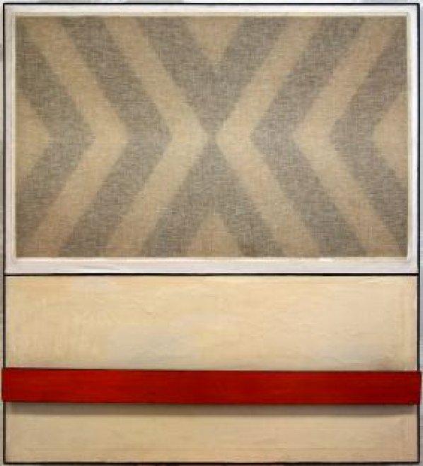 IMAGINE. Al Guggenheim di Venezia, nuove immagini nell'arte italiana 1960-1969