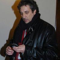 Cosenza, il manager dei vip Lucio
