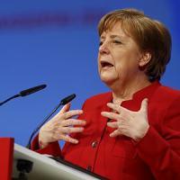 Germania, governo vuole limitare prestazioni sociali a cittadini Ue
