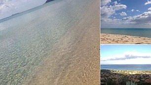 Un giorno per la Sardegna l'orgoglio social dell'isola