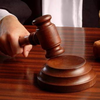 Tribunali, giudice bocciò istanza telematica perché il pc non si sottolinea: Orlando avvia azione disciplinare