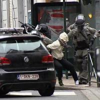 "Parigi, Salah fischiato da detenuti islamici radicali: ""Dovevi farti esplodere"""