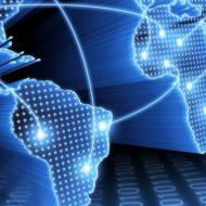 30 anni di internet in Italia: la timeline