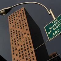 New York, le lampadine al led della discordia