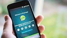 Così cambia WhatsApp: segreteria telefonica e videochiamate