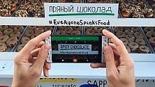 Auguri Google Translate, 10 anni di traduzioni