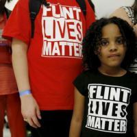 Usa, la lettera della bimba convince Obama: andrà a Flint dove l'acqua è inquinata