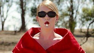 Da Kate Winslet a Gus Van Sant le novità al cinema (e la critica)