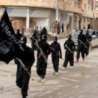 Nella tana dell'Is, ricercato dai miliziani : così Tim racconta l'orrore di Raqqa