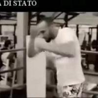 """Jihadisti della Brianza, il kickboxer dell'Is: """"Voglio essere il primo ad attaccare..."""