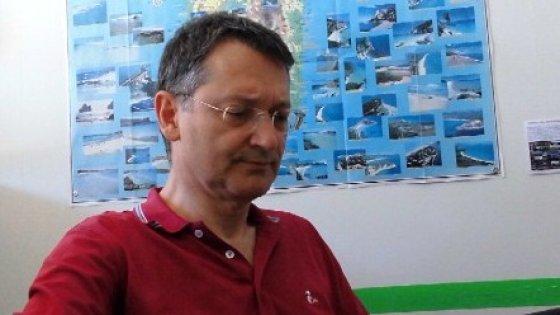 """Pietro Zanarini e il primo sito web italiano: """"Testi e link, quanta novità in quella pagina"""""""
