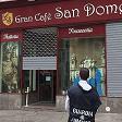 Palermo, il bar di fronte  al pantheon di Falcone  è dei boss: sequestrato