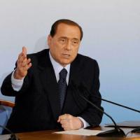 Berlusconi agli alleati: