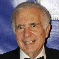 Icahn vende la sua quota in Apple: addio miliardario a Cupertino, il titolo
