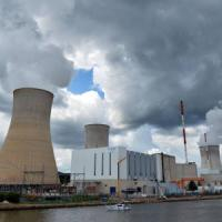 Belgio, paura di attacchi alle centrali: iodio per tutti i cittadini