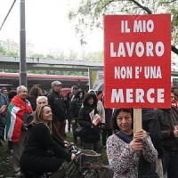 Istat, la disoccupazione a marzo cala all'11,4%. Boom di lavoratori over 50