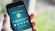 WhatsApp come cambierà: non solo segreteria telefonica