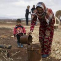 Malnutrizione, il decalogo per aiutare i bambini. Latte materno e cibo della loro terra